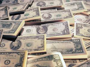 Законы денег от Брайана Трейси