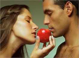 Планета любви бесплатный сайт знакомств