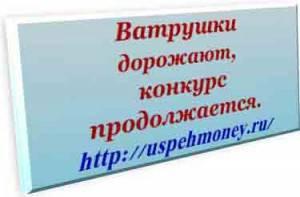 konkurs_prodolshaetsya-300x1971