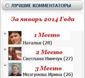 top_kommentatoro_yanvarya-300x2731