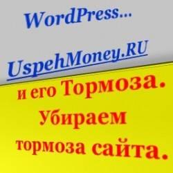 dubli-izobrashenij-v-wordpress
