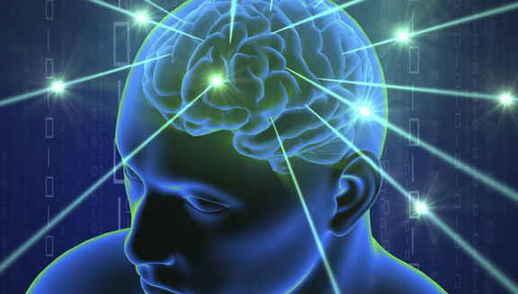 Как договориться со своим мозгом