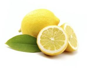 Свойства лимона для здоровья
