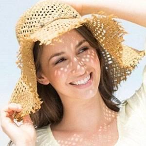 Как подготовить кожу к загару на солнце