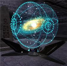 Технологии Бога