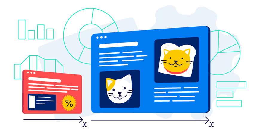 Яндекс заменяет тИЦ на ИКС — новый показатель качества сайта